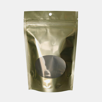 Wholesale stand up pouch